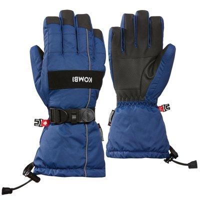 Kombi Kombi The Storm Jr Glove Estate Blue MD (9/10)