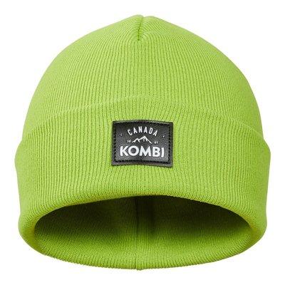 Kombi Kombi The Craze Jr Hat Lime