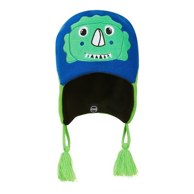 Kombi Kombi Imaginary Friends Children Hat Daniel The Dino