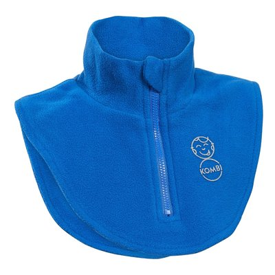 Kombi Kombi The Neckcover Children Nordic Blue
