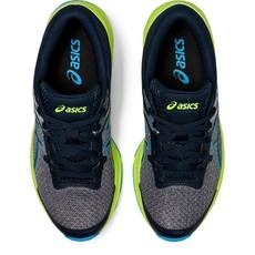 Asics Asics GT-1000 10 GS French Blue/Aqua