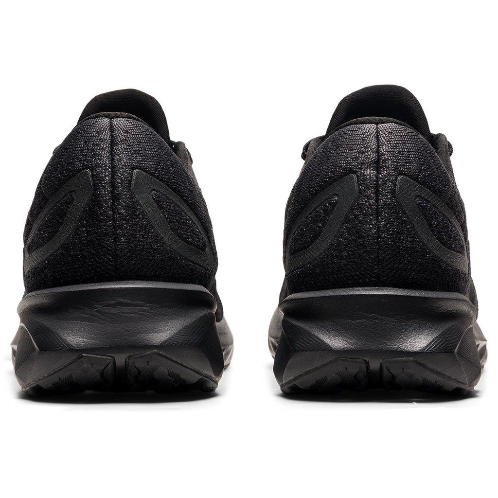 Asics Asics Men's Dynablast Black/Graphite Grey
