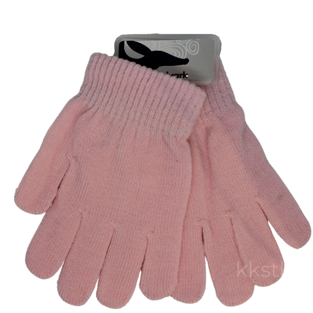 DoGree Magic Gloves Blush Pink (7 - 14)