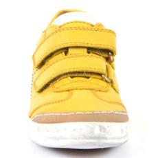 Froddo Froddo Miroko Yellow