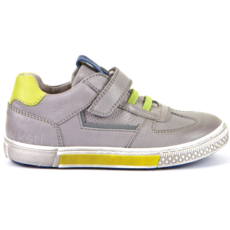 Froddo Froddo Strike Light Grey