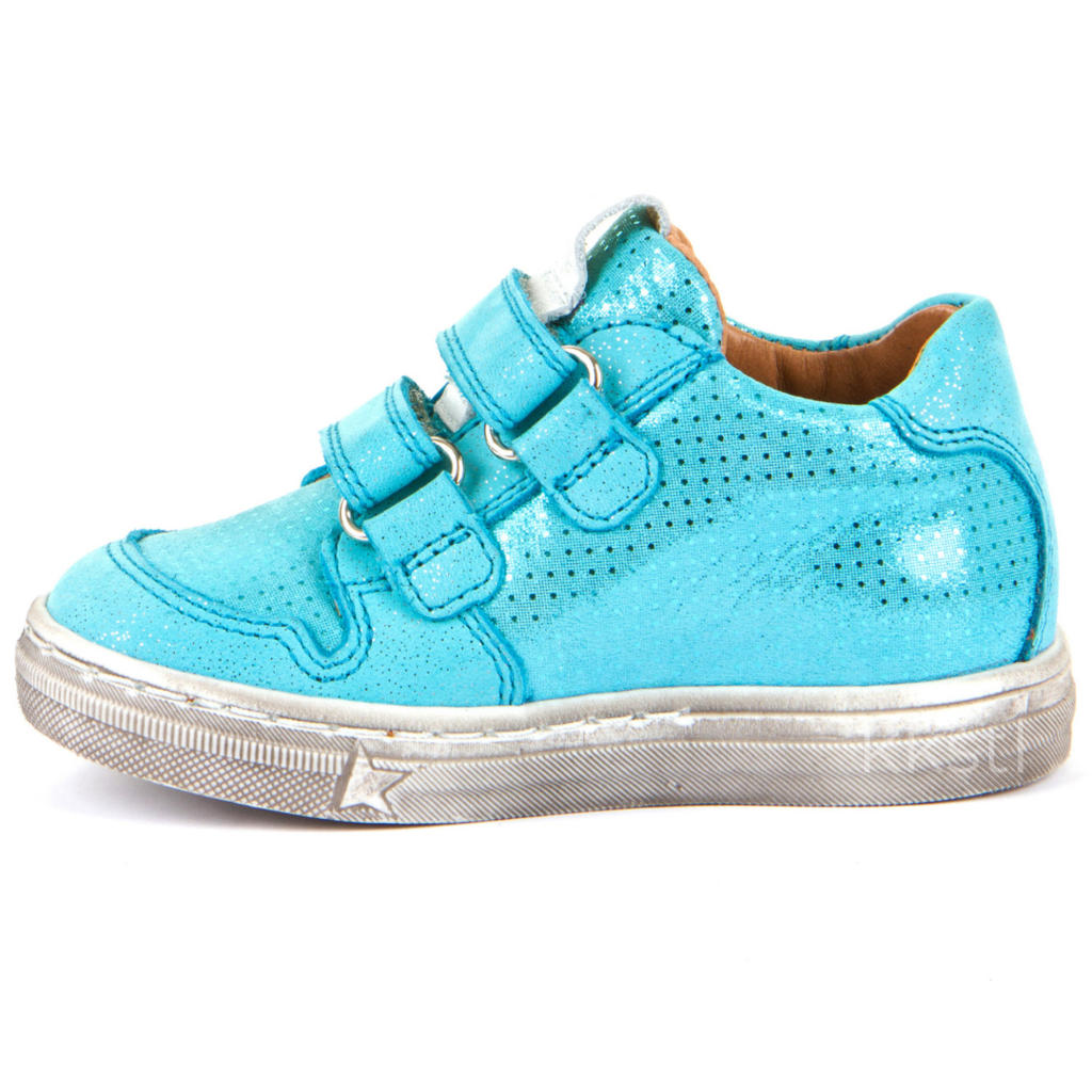 Froddo Froddo G2130230-11 Turquoise