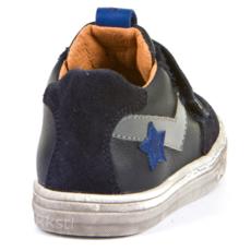 Froddo Froddo G2130230-1 Dark Blue