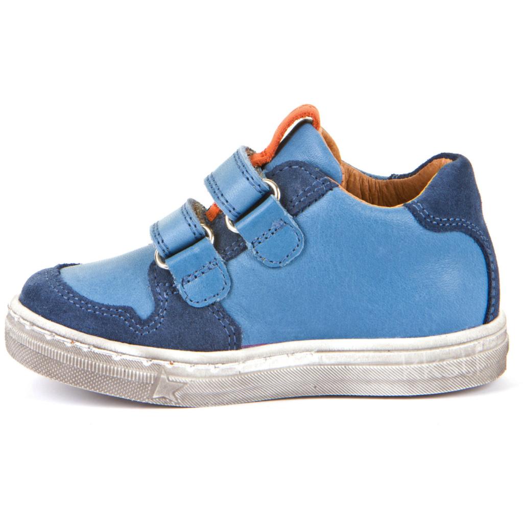 Froddo Froddo G2130230-2 Jeans