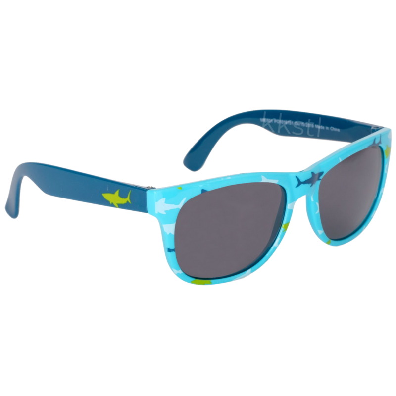 Hatley Hatley Sunglasses Great White Sharks