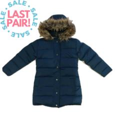 Appaman Appaman Winter Jacket Matte