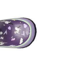 Bogs Bogs Skipper Pegasus Purple Multi