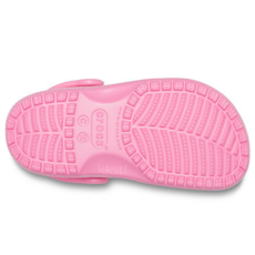 Crocs Crocs Kids Classic Pink Lemonade
