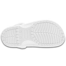 Crocs Crocs Adult Classic White