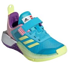 Adidas Adidas LEGO Sport EL K Pink Multi
