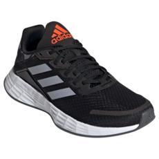 Adidas Adidas Duramo SL K CBLACK/HALSIL/SOLRED Youth 7