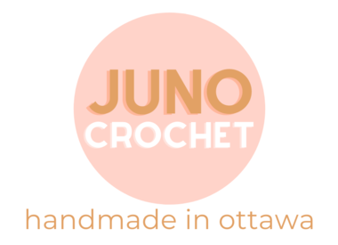 Juno Crochet