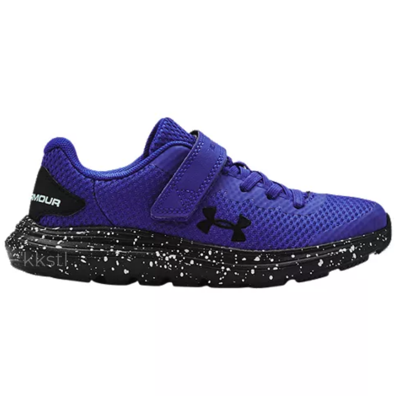 Under Armour Under Armour PS Surge2 AC Fade 500