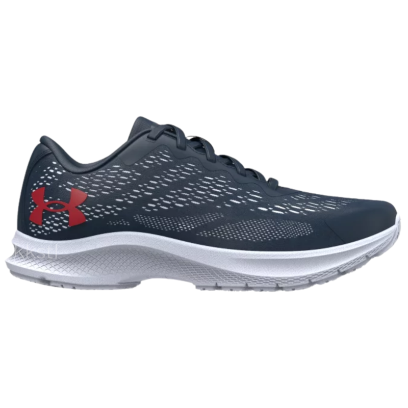 Under Armour Under Armour GS Charged Bandit6 403