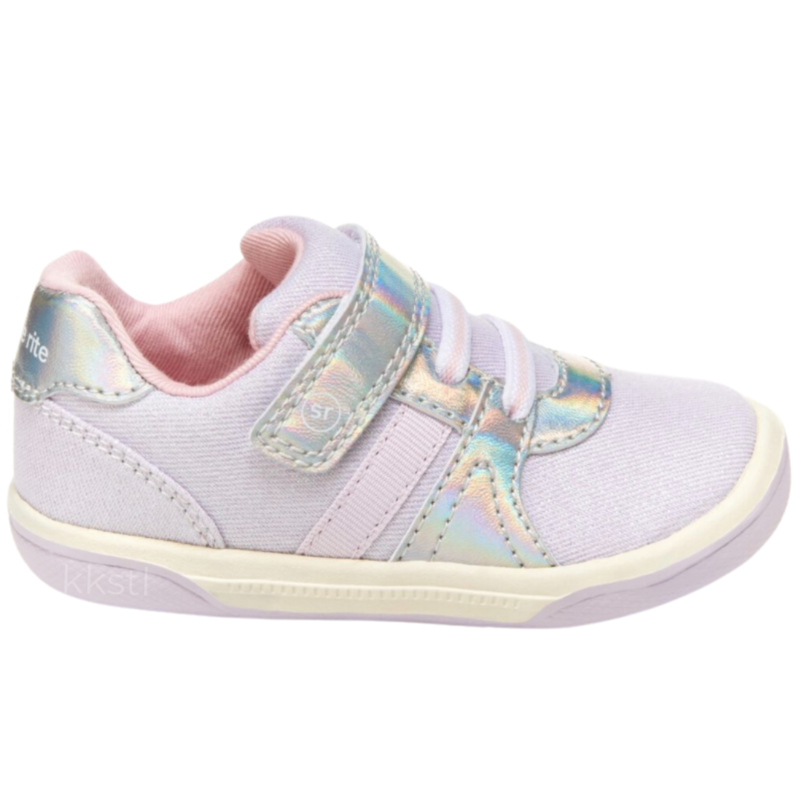 Stride Rite Stride Rite Thompson Iridescent