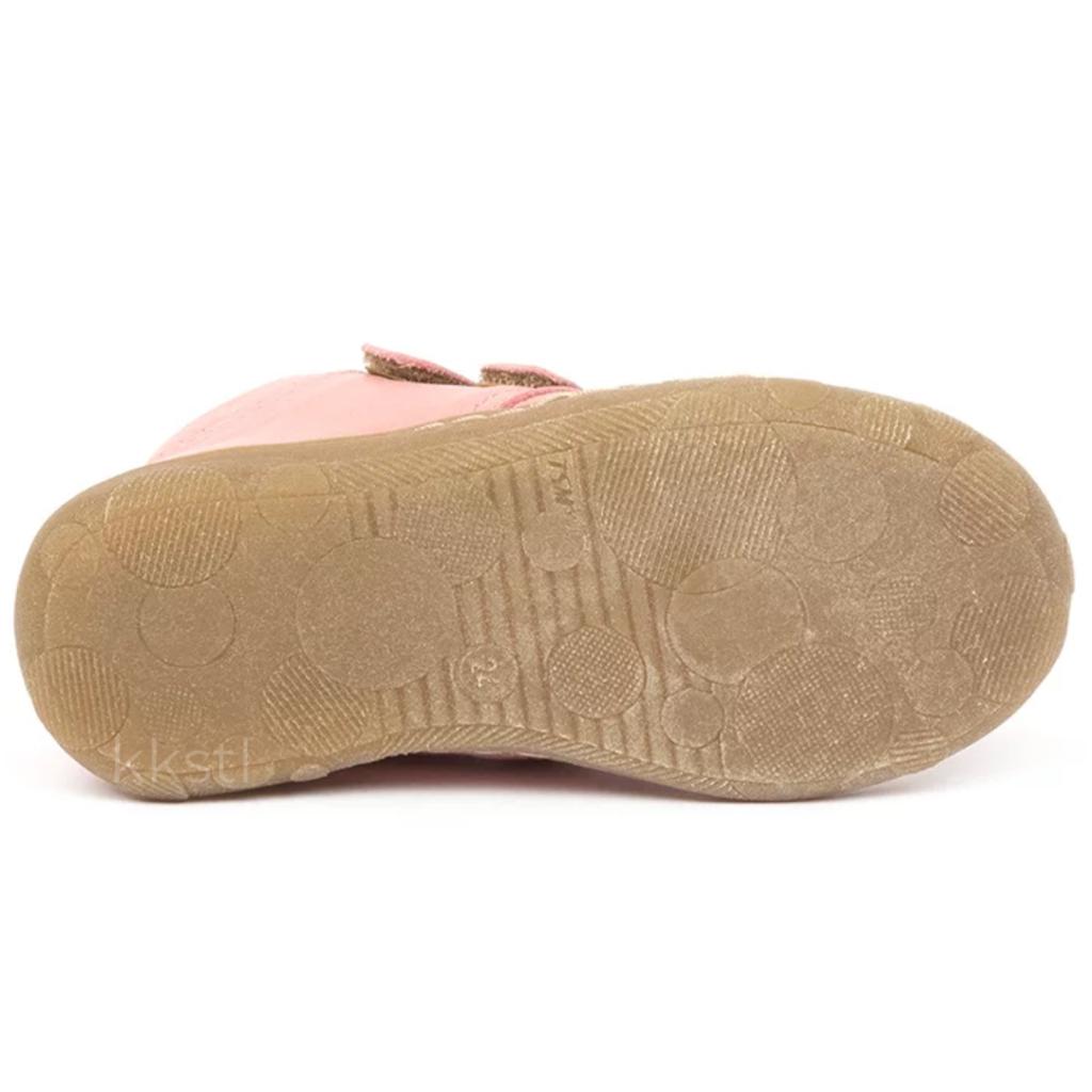 Froddo Froddo Kart Pink G2130227-6