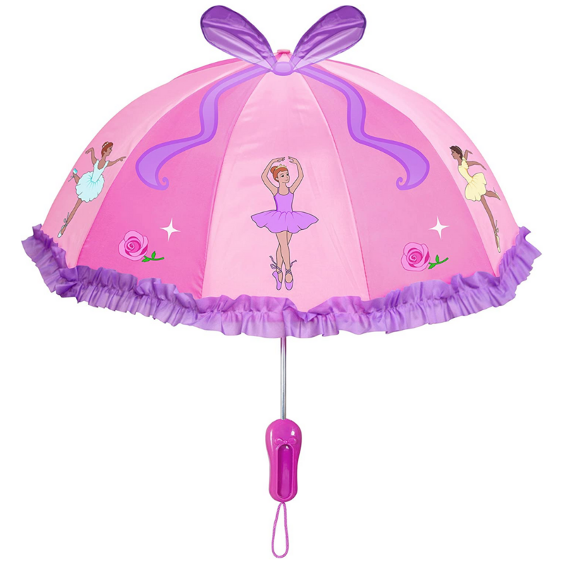 Kidorable Kidorable Umbrella Ballet