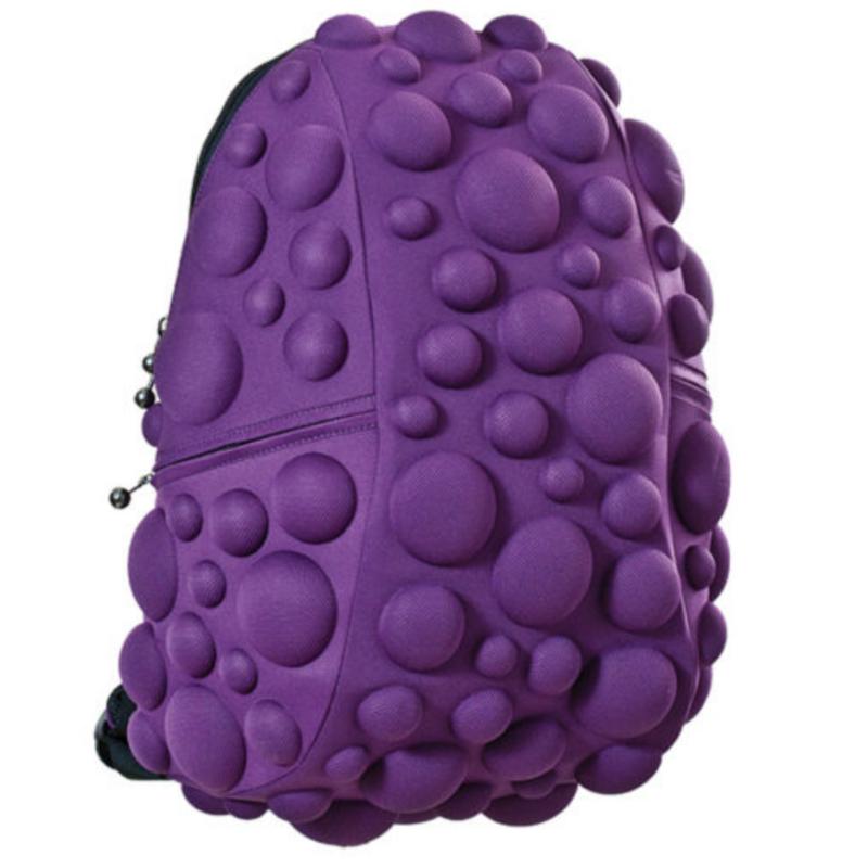 Madpax Madpax Bubble Pax Full Purple