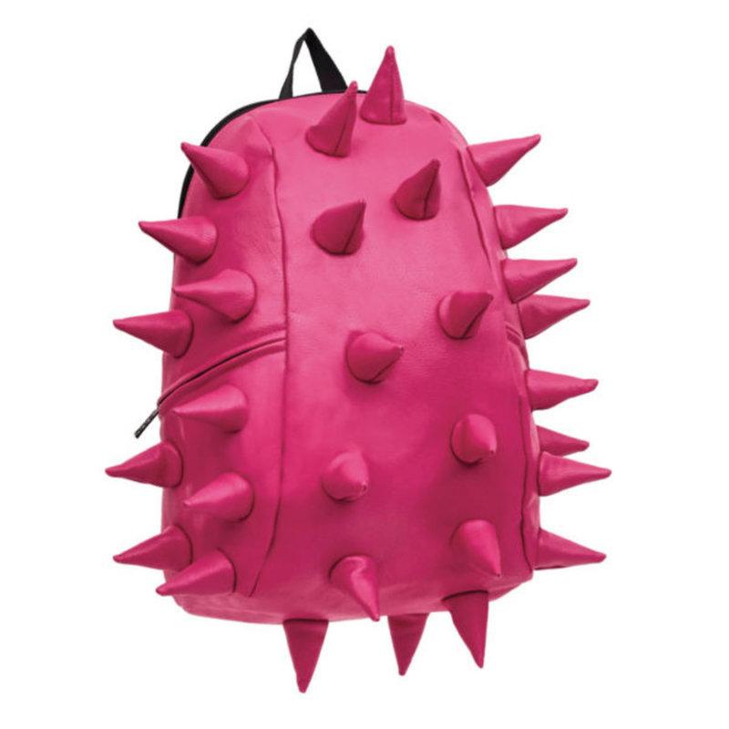 Madpax Madpax Spiketus Rex Pink Full Pack