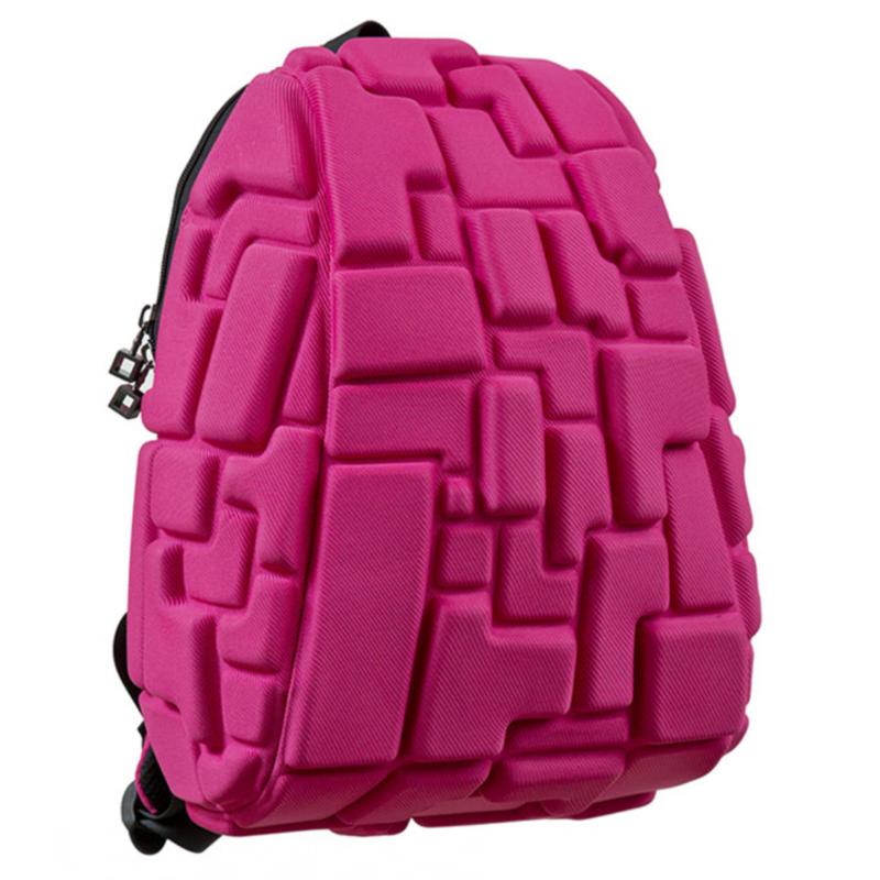 Madpax Madpax Blok Half Pink