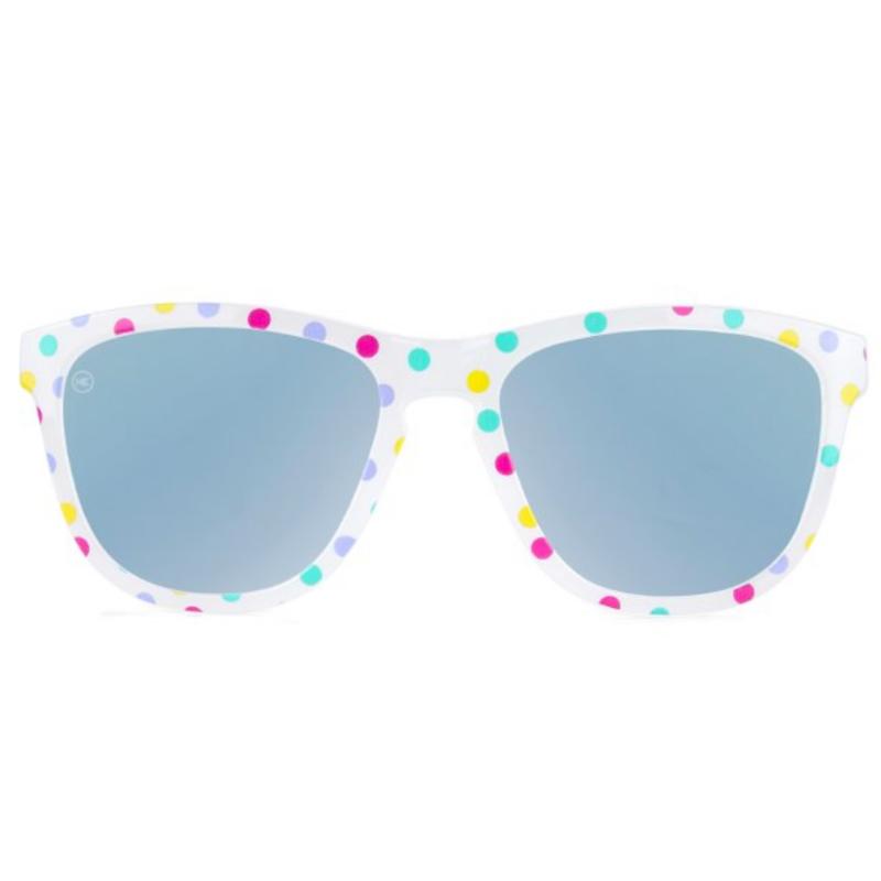 Knockaround Knockaround Kids Premium Sunglasses Gumball