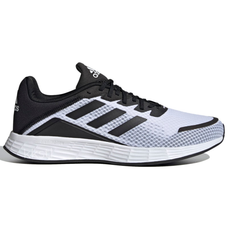 Adidas Adidas Men's Duramo SL FTWWHT/CBLACK