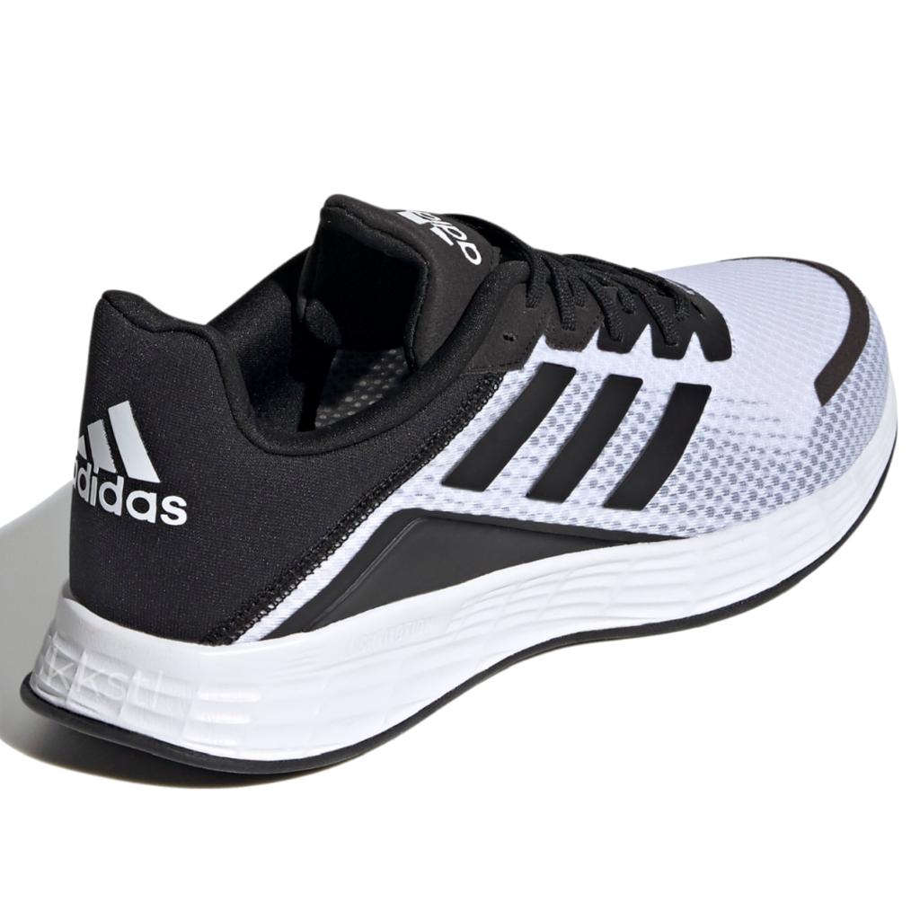 Adidas Adidas Men's Duramo SL FTWWHT/CBLACK/CBLACK