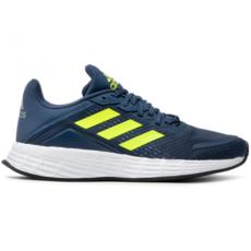 Adidas Adidas Duramo SL K CRENAV/SYELLO/HALSIL