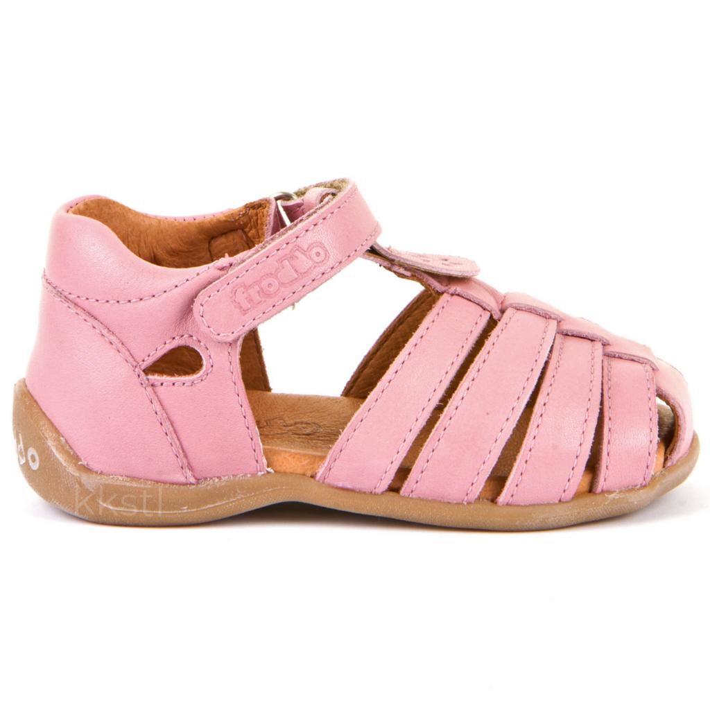 Froddo Froddo Carte (G2150132-2) Pink