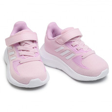 Adidas Adidas Runfalcon 2.0 I CLPINK/FTWWHT/CLELIL