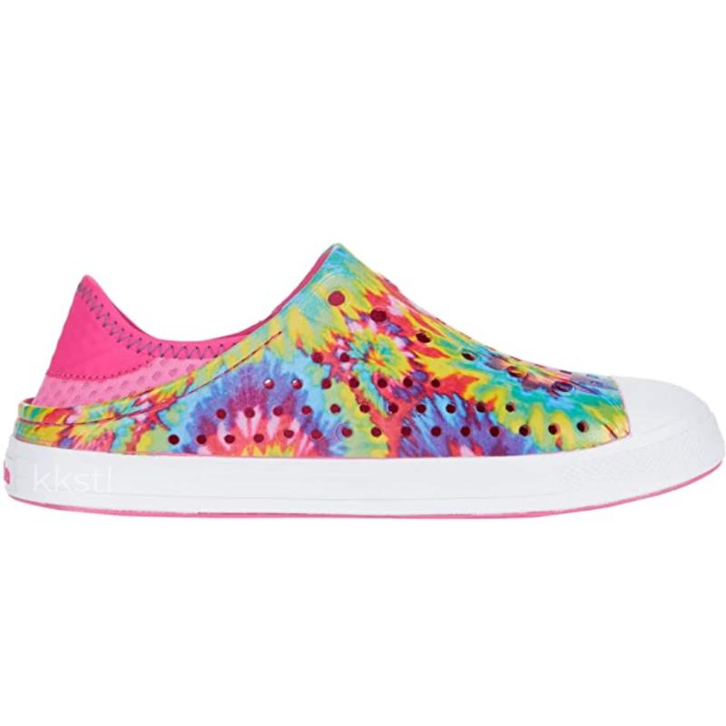 Skechers Skechers Guzman Steps Color Hype MLT