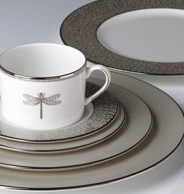 kate spade for Lenox kate spade June Lane 5 Piece Place Setting