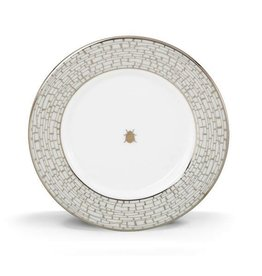 kate spade for Lenox June Lane Saucer
