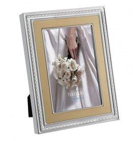 Vera Wang for Wedgwood Vera Wang With Love Gold Frame - 8x10