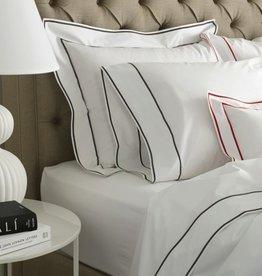 Matouk Ansonia King Pillow Cases - Pair