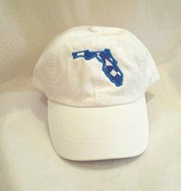 Florida White Hat