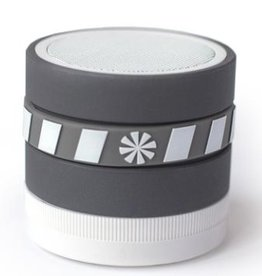 Music That'll Move Ya - Cadet Bluetooth Speaker