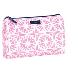 Scout by Bungalow Packin' Heat - Compass Rose