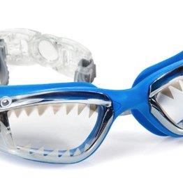 Swim Goggles - Jawsome