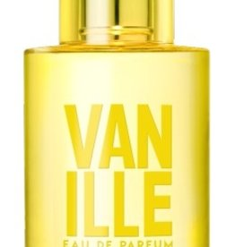 Solinotes Paris Eau de Parfum - Vanilla/Vanille