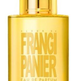Solinotes Paris Eau de Parfum - Frangipani/Frangipanier