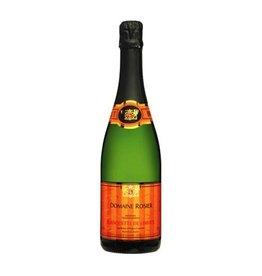 Domaine Rosier Blanquette De Limoux - Sparkling Wine