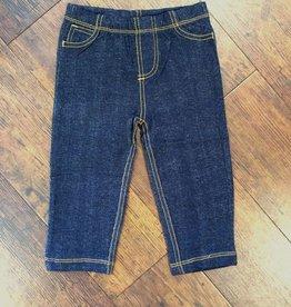 Gator Baby Denim Jeans - 24 Months