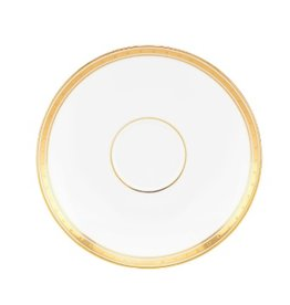 kate spade for Lenox Oxford Place Saucer - Discontinued