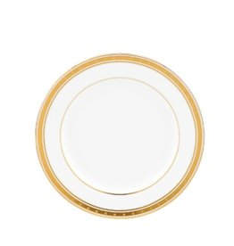 kate spade for Lenox Oxford Place Bread & Butter Plate