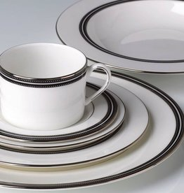 kate spade for Lenox kate spade Union Street 5 pc placesetting